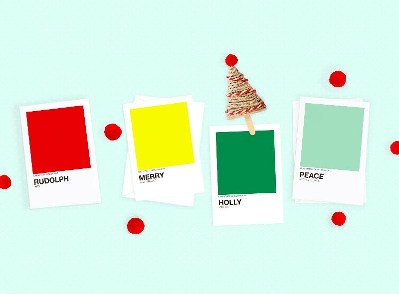 Colour_Story_Xmas_Cards